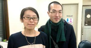 関西・大阪に本部を置く競技麻雀のプロ団体【麻雀共同体WW(ダブル)】の参加者様の喜びの声。